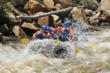 River Runners Offers Half Off Colorado Whitewater Rafting Trips for...