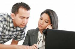 Webinar | Tax Lien Certificate Investing
