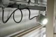 7 Watt Low Profile Hazardous Area Location LED Light Fixture