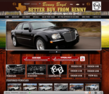 Cedar Creek, Texas Dealer Benny Boyd Bastrop Chrysler Dodge Jeep Announces New Website Developed by Carsforsale.com