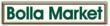 Bolla Market logo 2012