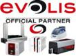 ID Card Group is an official Evolis Partner and printer dealer