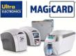ID Card Group is an official Magicard Partner and printer dealer