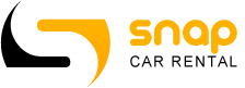 Snap Rental Cars