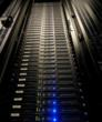 Vodien Internet Solutions Named Fastest Growing Hosting Company in...