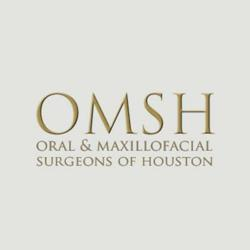 OMSH - Oral Maxillofacial Surgeons of Houston