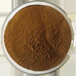 Icariin Powder