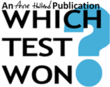 WhichTestWon, the #1 weekly for conversion optimization professionals