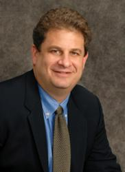 Hip Implant Attorney Tom Anaplo