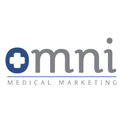 Omni Medical Marketing | SEO, Website Design, Mobile Websites, Responsive Design