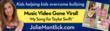 Montlick, Montlick & Associates, Georgia Injury Lawyers, Georgia Injury Attorneys, Atlanta injury lawyers, Atlanta injury attorneys, stop bullying, best bullying song, best anti bullying song, best bullying video, best anti bullying video, bullying help