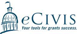 eCivis Grants Management