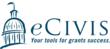 eCivis Launches Data Integration Services