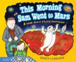 "Free Spirit Publishing Presents ""This Morning Sam Went to Mars: A..."