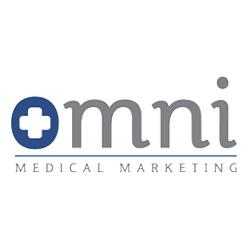 Omni Medical Marketing   SEO, Website Design, Mobile Websites, Responsive Design