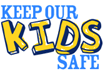 Tips to Protect Children From Predators - Tip Sheet by SecuritySystemReviews.com