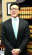 Jonathan Kwong, Attorney at Law