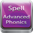 Icon for Simplex Spelling - Advanced Phonograms