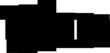 John Ringo Logo