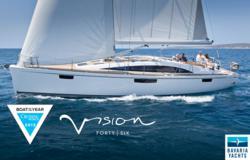 Bavaria Vision 46
