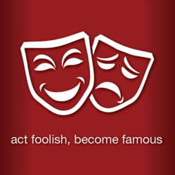 Think You Can Act? Fun Factory Apps releases iACTaFOOL ...