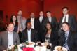WizeBiz Attends its First Toronto Board of Trade Business Excellence...