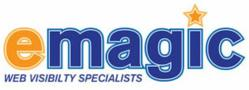 eMagic Internet Marketing NZ