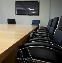 lane end conference centre boardroom