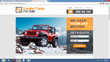 Transfer Case Retailer Builds New Engine Quote System for Customers at...