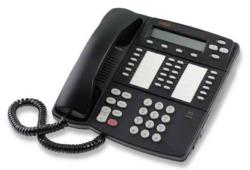 Merlin Magix 4424D+ 24-Button Digital Telephone
