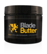 BladeButter Gold Jar - for him