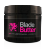 BladeButte Pink Jar - for her