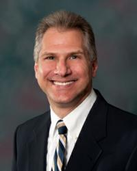 Dr. Kenneth E. Hartman