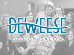 DeWeese Design Salon