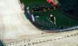 Sochi 2014 Successfully Completes First International Test Events