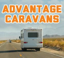 Advantage Caravans