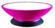 Some Like It Hot bowl by ModaPet