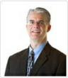 Advisory Board Member - Thomas W. Clark, M.D., Bariatric Surgeon