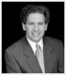 Advisory Board Member - Barry L Eppley, M.D., D.M.D., Plastic and Maxillofacial Surgeon