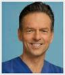 Advisory Board Member - Konrad Filutowski, M.D. Cataract & LASIK surgeon