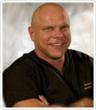 Advisory Board Member - Mark Edward Johnson, M.D., Ph.D., Cosmetic Surgeon
