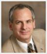 Advisory Board Member - M. Kayser, MD, FACS, Plastic Surgeon