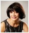 Advisory Board Member - Michele D Koo, MD, FACS, Cosmetic Surgeon