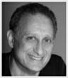 Advisory Board Member - Robert Korwin, MAGD MICOI, Cosmetic Dentist