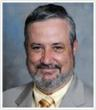 Advisory Board Member - Keith Norton Marshall, DO, FACOS, Bariatric Surgeon