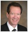 Advisory Board Member - Robert Glenn Pugach, MD, Urologist