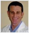Advisory Board Member - Jeffrey Radack, DPM, FACFAS, Podiatric Surgeon