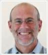 Advisory Board Member - Dr. Bill Rice, DC, LAc, FACCN, DCBCN, Wholistic Practitioner