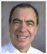 Advisory Board Member - Joseph S. Sanfilippo, M.D., Infertility Doctor