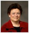 Advisory Board Member - Kathy Trumbull, MD, FACOG, Obstetrics, Gynecology, and Infertility Doctor
